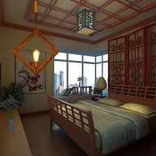 Bedroom Chandelier Compare Prices On Foyer Chandelier Online Shopping Buy Low Price