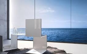 High Tech Home Designer Chair Commodus Home Furniture Rechteck Net