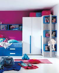 Blue And Purple Bedroom Dark Blue And Purple Bedding Sets Royal - Blue and purple bedroom ideas