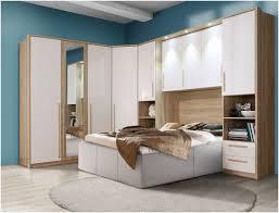 overhead bed storage wonderful overbed unit furniture ebay inside over bed storage