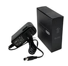 amazon black friday usb power adapter amazon com imbaprice 12v dc wall power adapter ul listed power