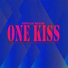 dua lipa songs download mp3 one kiss calvin harris dua lipa cover mix songs download one
