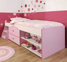 Youth Bedroom Furniture Stores by Best 10 Kids Beds With Storage Ideas On Pinterest Bunk Beds