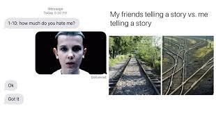 Random Funny Memes - memebase crocs all your memes in our base funny memes