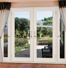 Sliding French Patio Doors With Screens Gorgeous Exterior Single French Door Best 25 Single French Door
