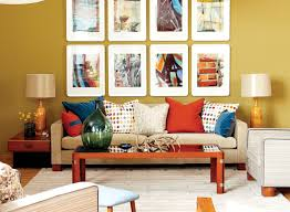 miraculous photo johannesburg decor shops wonderful bedroom rug