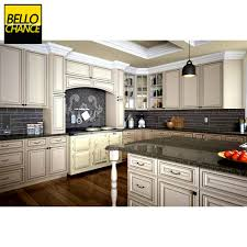 how to hang kitchen wall cabinets kitchen wall cabinet philippines hanging cabinets on concrete