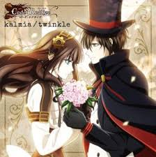 film anime couple terbaik top 10 best couples in anime best list