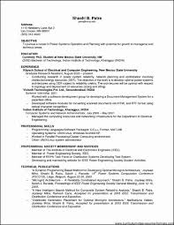infosys resume format for freshers pdf creator great resume to pdf file pictures inspiration exles