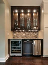 Small Basement Kitchen Ideas Best 25 Small Bar Areas Ideas On Pinterest Basement Dry Bar