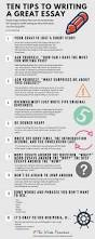 sample argument essay argument essay tips best ideas about essay structure essay writing best ideas about essay structure essay writing that in mind here s an infographic ten tips