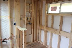 plumbing rough in home run solutions