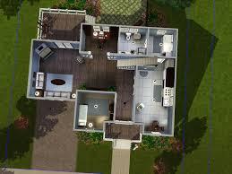 100 breslow design livingston nj 100 25 clayton homes ideas