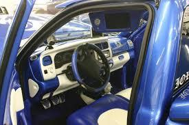 cool dodge dakota 1998 dodge dakota lowrider truck interior