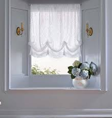 Shabby Chic Curtains Pinterest by Curtain 25 Best Ideas About Simply Shabby Chic On Pinterest