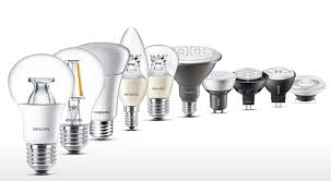 philips lighting pledges to the world s energy ministers to sell