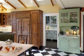 High End Kitchen Cabinet Manufacturers Awesome Custom Cabinets For Your Room Furniture U0026 Accessories