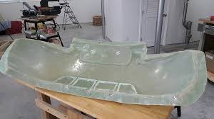 how to mold a fiberglass part page 1 of 1 advice on a fiberglass mold page 2 boat design net