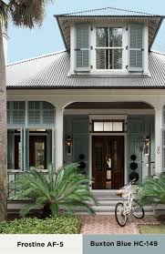 Southern Colonial House by Exterior Paint Colors For Colonial Style House Paint Color Ideas