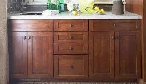 can you buy cabinet doors at home depot replace bathroom vanity cabinet doors cabinet doors n more