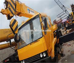 nissan crane truck nissan crane truck suppliers and manufacturers