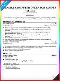 resume format for data analyst cover letter data entry operator cover letter data entry operator cover letter resume format for data entry operator resume cover letter services sample resumedata entry operator