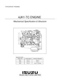 isuzu head diagram on isuzu images tractor service and repair