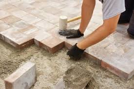 Patio Paver Base Calculator Patios Paver Calculator Your Free Online Paver Tool