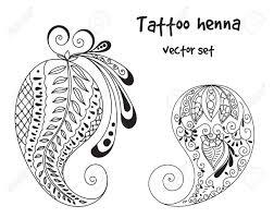henna artist dc 632 best henna images on pinterest henna mehndi