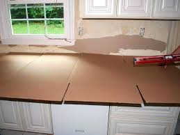how to install cabinet filler panels how to install cabinet filler panels how to install kitchen base