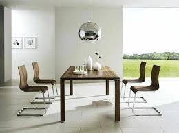 Dining Table Pendant Light Pendant Light For Dining Table Hanging Light Dining Room
