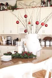 kitchen design astonishing table decoration ideas