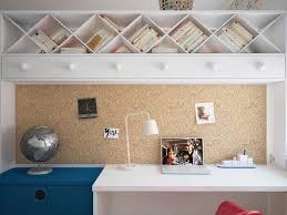 meuble rangement chambre enfant meuble rangement enfant pour instaurer l ordre avec du goût