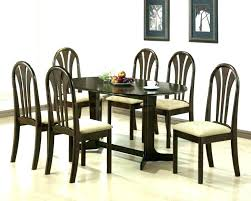farmhouse kitchen table chairs table and chair set table and chairs kitchen table and chairs dining