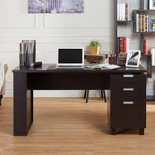 maxwell metal file cabinet diy file cabinet desk for awesome household filing prepare friday