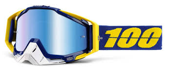 100 percent motocross goggles 100 strata extra goggle pink home brands 1 9 100 percent