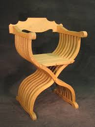 free woodworking patio furniture plans custom house woodworking