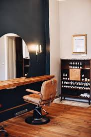 Small Hair Salon Modern White Beauty Salon Design Ideas Pictures Interior Designs For Small Es