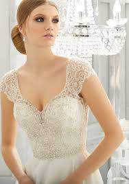 wedding dress belts wedding dress belts cap sleeves morilee