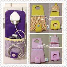 diy phone charger phone charger cozy pattern google search diy projects