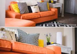 Ikea Recliner Sofa with Sofa 15 Wonderful 3 Seat Recliner Sofa Covers Ikea Sofa Covers