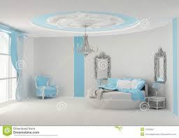 chambre a coucher baroque decoration chambre baroque moderne
