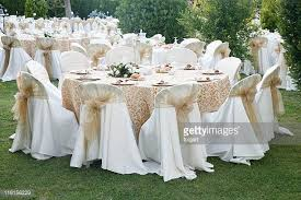 Wedding Reception Wedding Reception Stock Photos And Pictures Getty Images