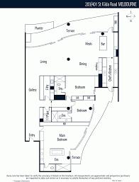 100 floor plans melbourne apartment in tampa century cross