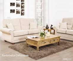 Sofa Lengths Buoyant Portabella 3 Seater Sofa And 2 Chairs Portabella By