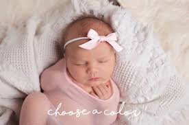 baby girl headbands and bows baby girl headbands baby headband baby bows newborn headband