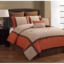 Orange Comforter Orange Comforter Sets Queen Google Search Emily U0027s Room