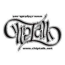 Ambigram Maker Free Pictures And Ideas Anagram Maker Free
