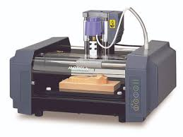 3d milling technical support for modela mdx 20 3d milling machine