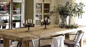 Rustic Farmhouse Dining Room Tables Marvelous Room Table Pinterest Farmhouse Ideas Rustic Farmhouse